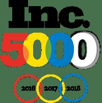 ProspectsPLUS! INC 5000