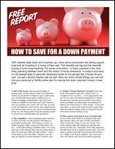 SaveDownPayment_thumb (1)