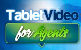 tabletvideo