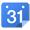 Calendar_GOOGLE_small