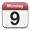 Calendar_iOS_Small