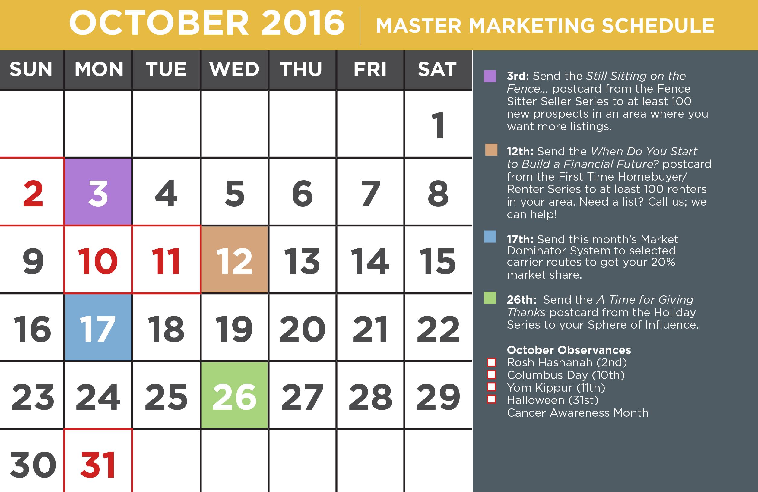 MasterMarketingCalendar_10_OCTOBER