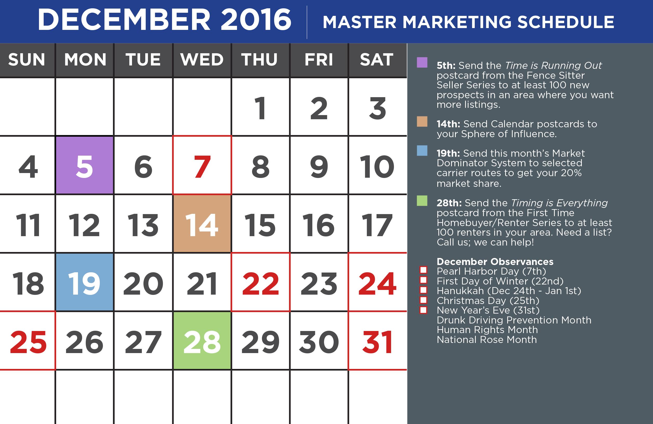 MasterMarketingCalendar_12_DECEMBER
