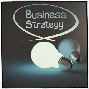 business strategies for realtors