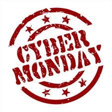 prospectsplus cyber monday