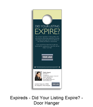 real-estate-door-hangers-expired
