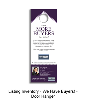 real-estate-door-hangerswe-have-buyers