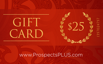raf gift card