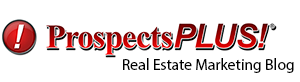Real Estate Marketing Blog