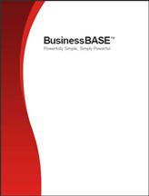 businessbase