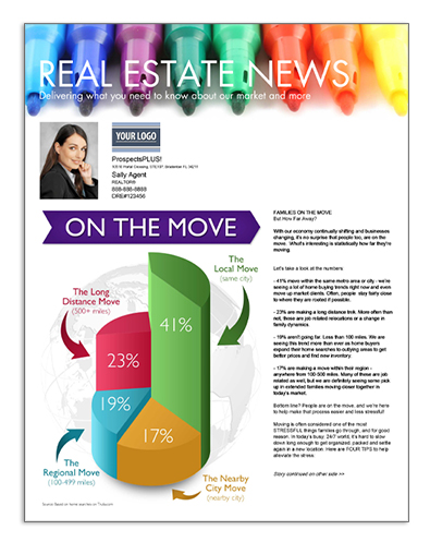 real-estate-news-4