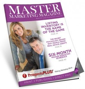 Masket-Marketing-Magazine-3D (1)