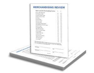 MerchandisingReviewTHUMB