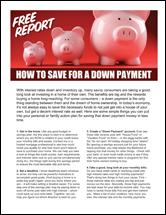 SaveDownPayment_thumb