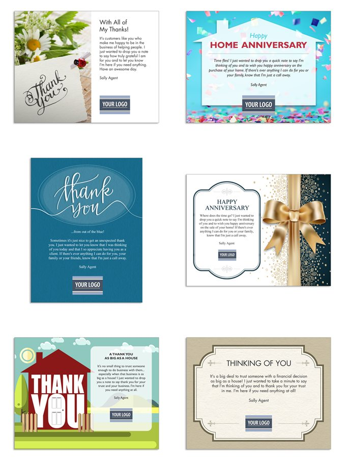 customer-appreciation-direct-mail-real-estate-postcards (1)