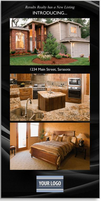 property showcase