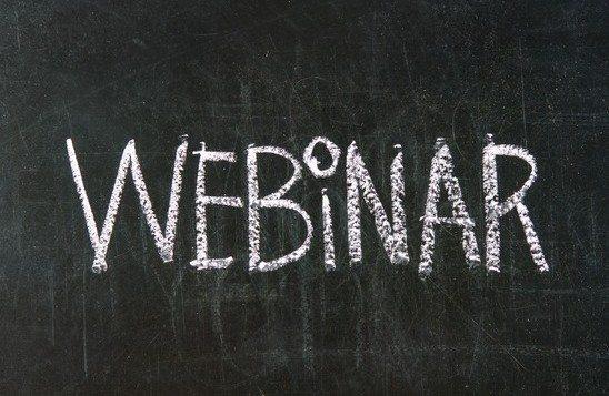 Real Estate Farming Webinar on Demand | Real Estate Marketing