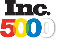 INC 5000 ProspectsPLUS!