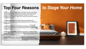 4-reasons
