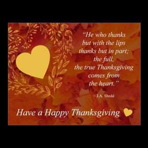 thanksgiving2016v6thumbsstnd