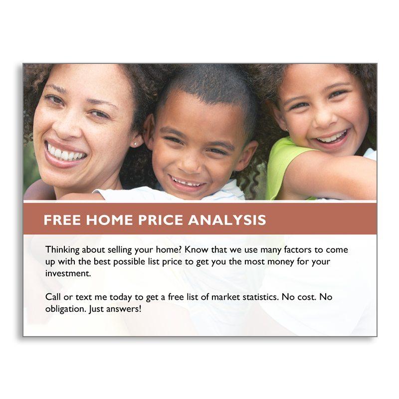 home-price-analysis
