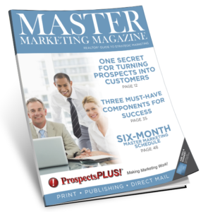 masket-marketing-magazine-5-3d