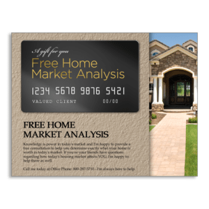 Real Estate Market Ysis | The Time It Takes To Succeed Real Estate Marketing