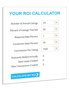 This image has an empty alt attribute; its file name is ROI-calculator-b-233x300.jpg