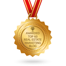 Top Real Estate Marketing Blog 2018