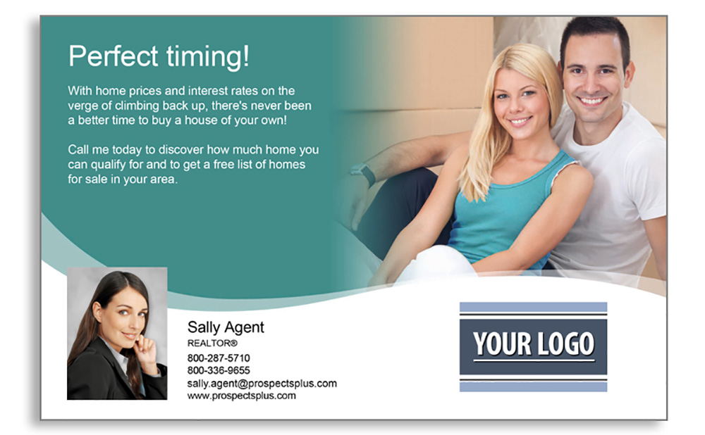 Best Direct Mail Marketing