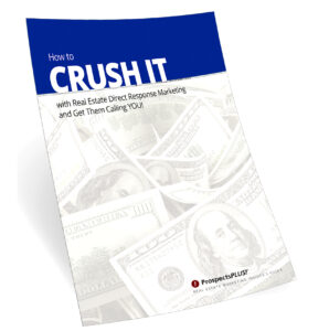 This image has an empty alt attribute; its file name is CRUSH-IT-Guide-3-d-298x300.jpg